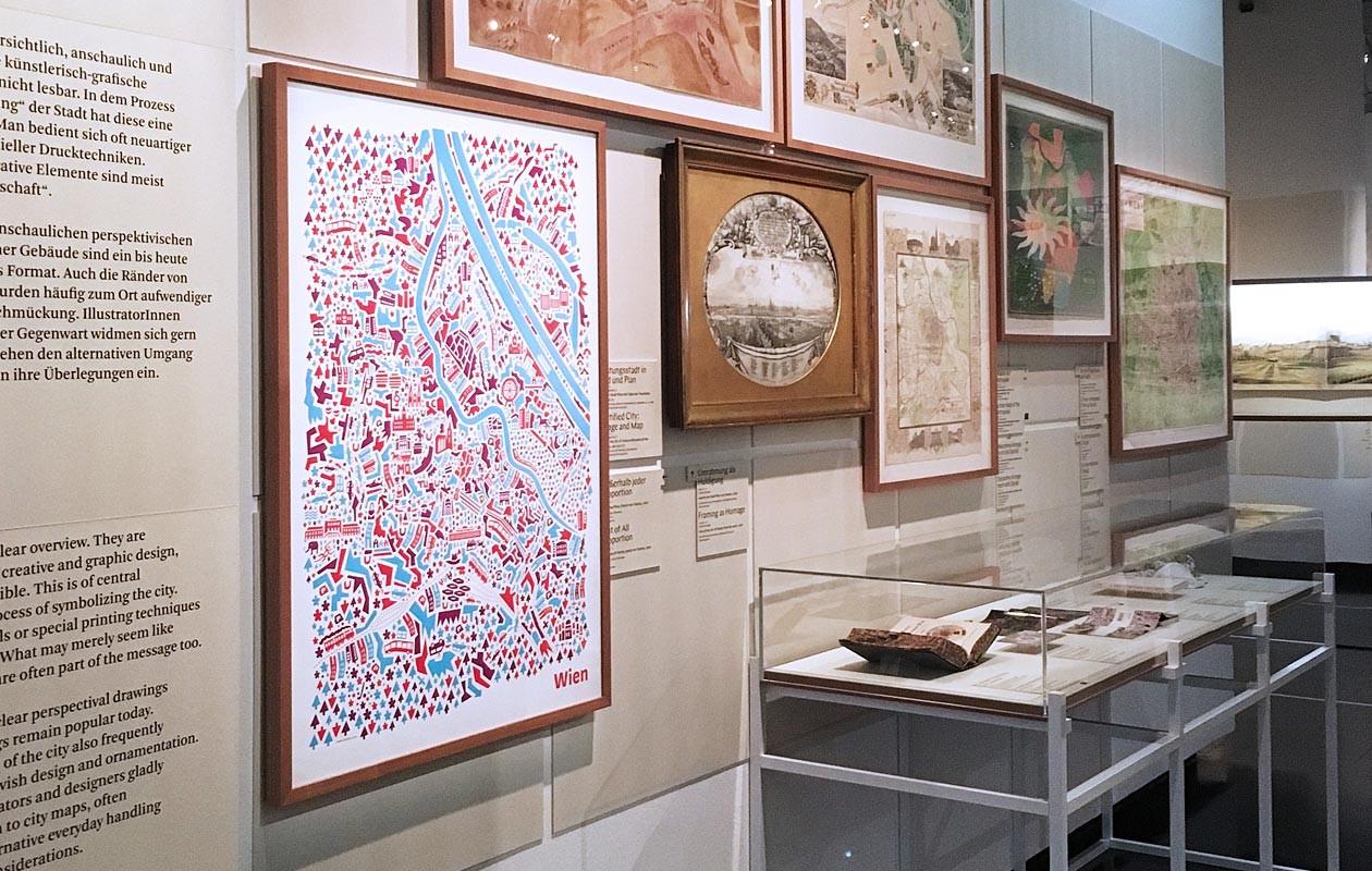 Vianina-WienMuseum-Wienvonoben-1