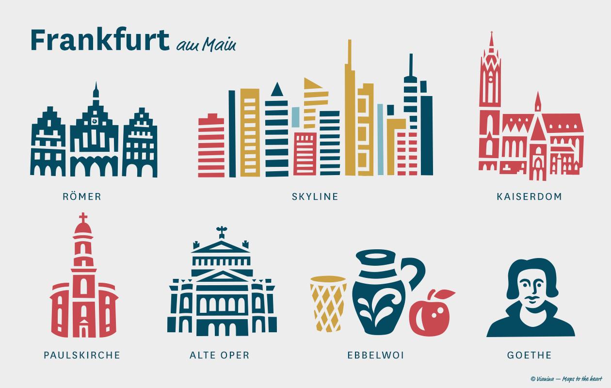 Vianina-Frankfurt-Icons