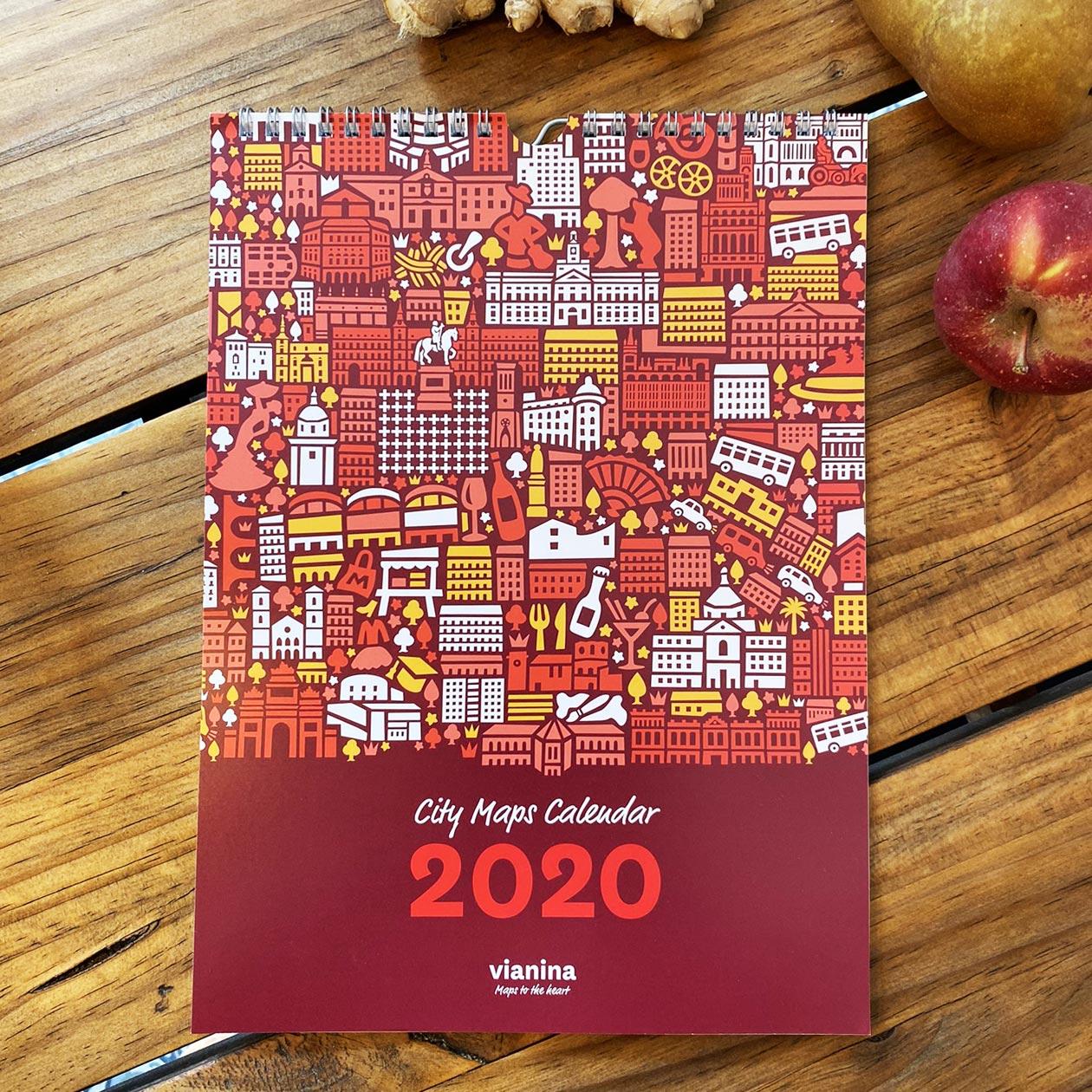 Vianina-Stadtplan-Kalender-2020-3