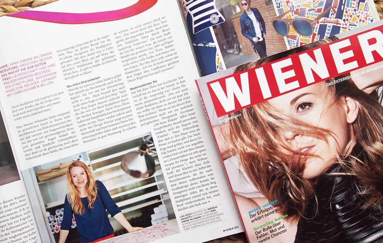 Vianina-Wiener-Maennermagazin-1
