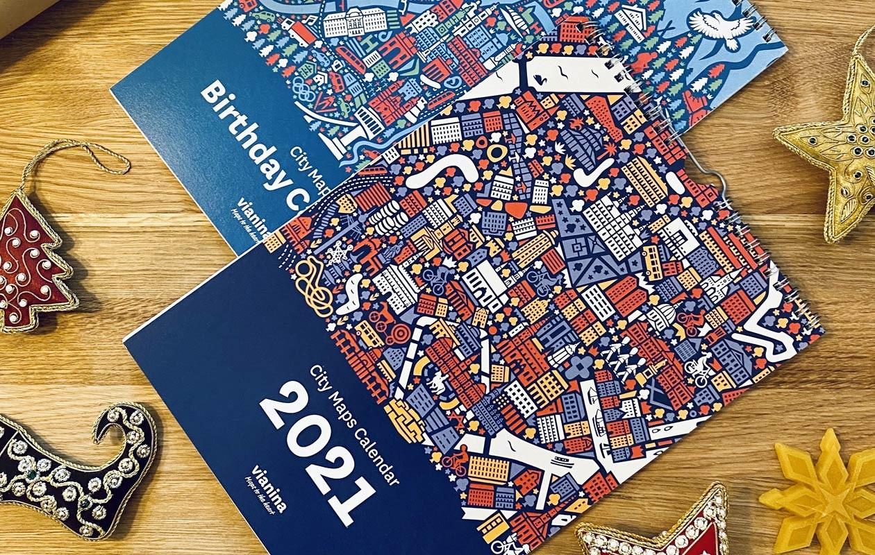 Vianina-Stadtplan-Kalender-2021-6