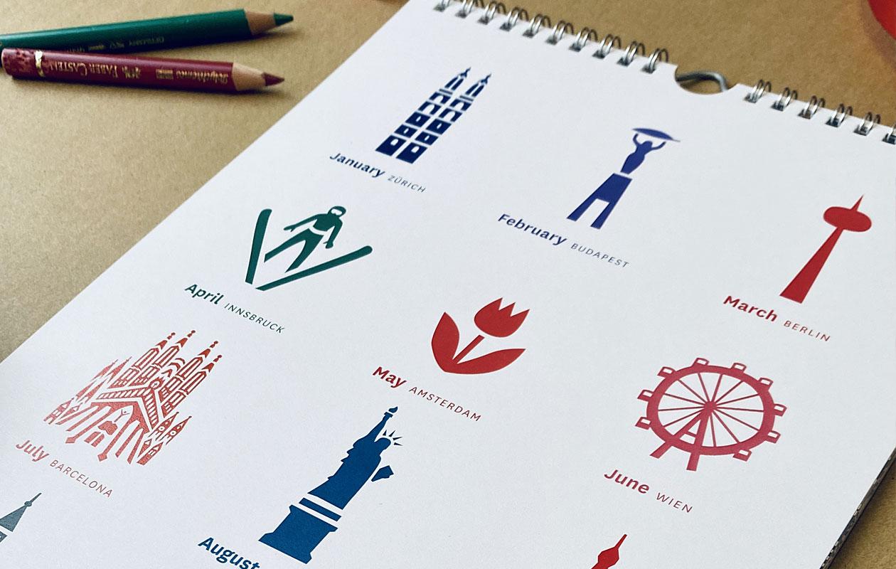 Vianina-Stadtplan-Kalender-2021-2