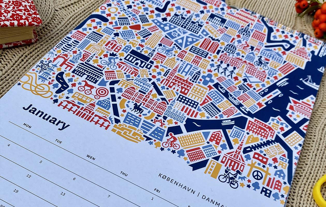 Vianina-Stadtplan-Kalender-2021-4