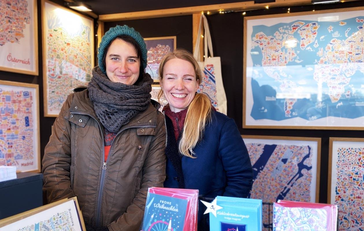 Vianina-Weihnachtsmarkt-SchlossSchoenbrunn-Spittelberg-2019