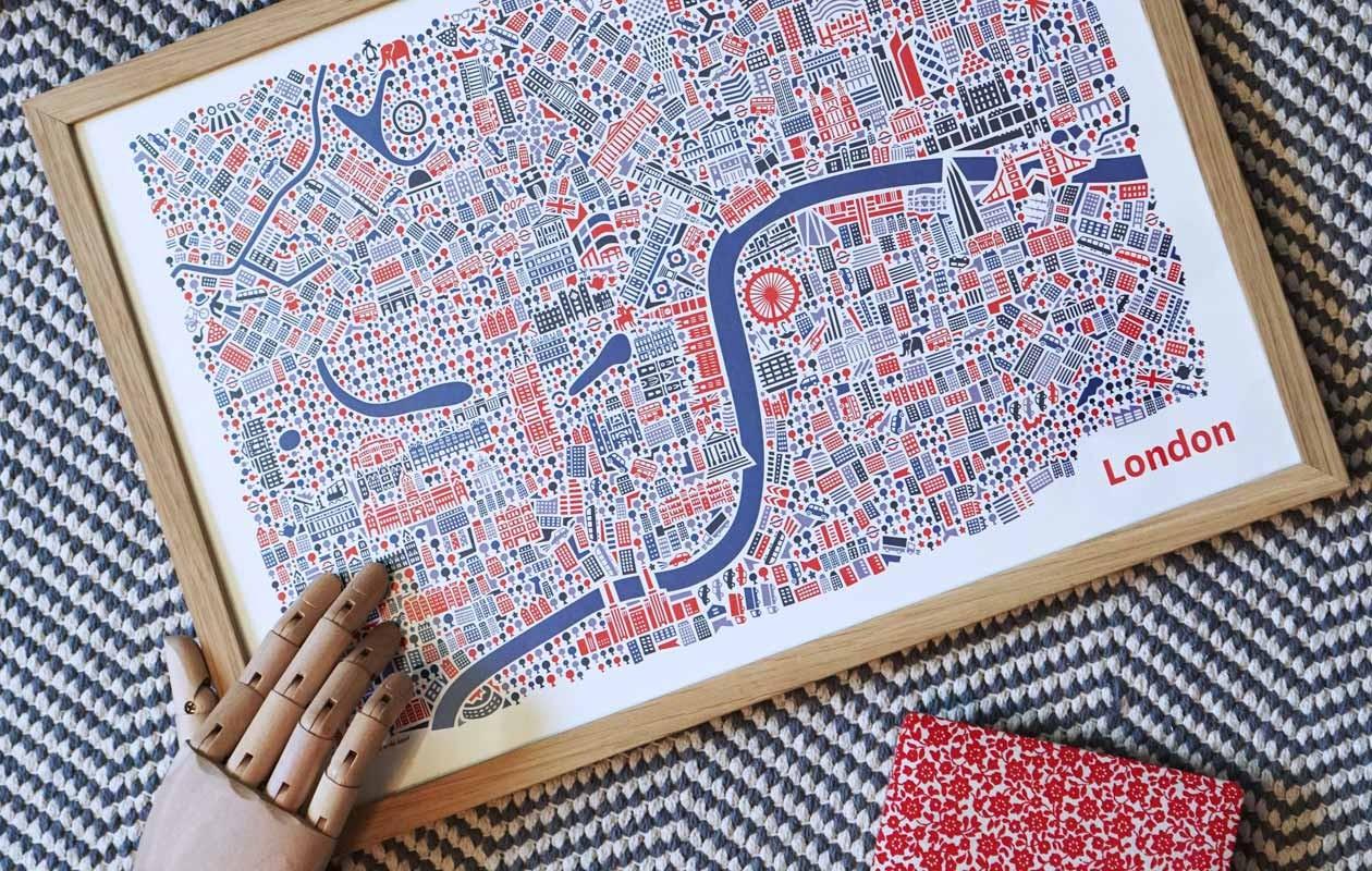 Vianina-London-Sehenswuerdigkeiten