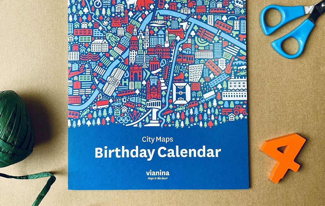 Vianina-Stadtplan-Kalender-2021-3