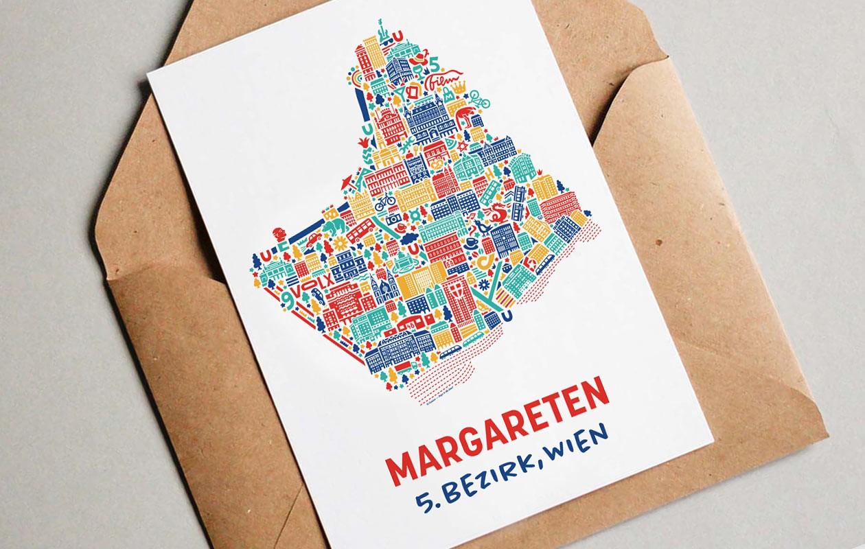 Vianina-Margareten-Bezirk-Wien-3