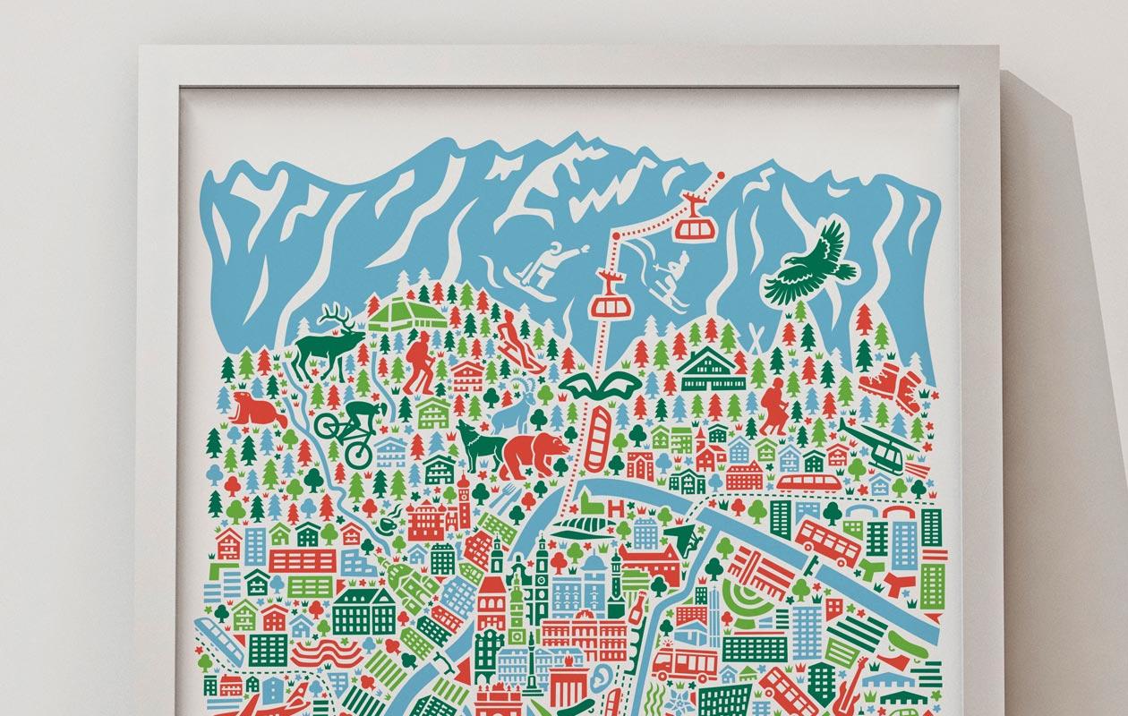 Vianina-Innsbruck-Stadtposter-3