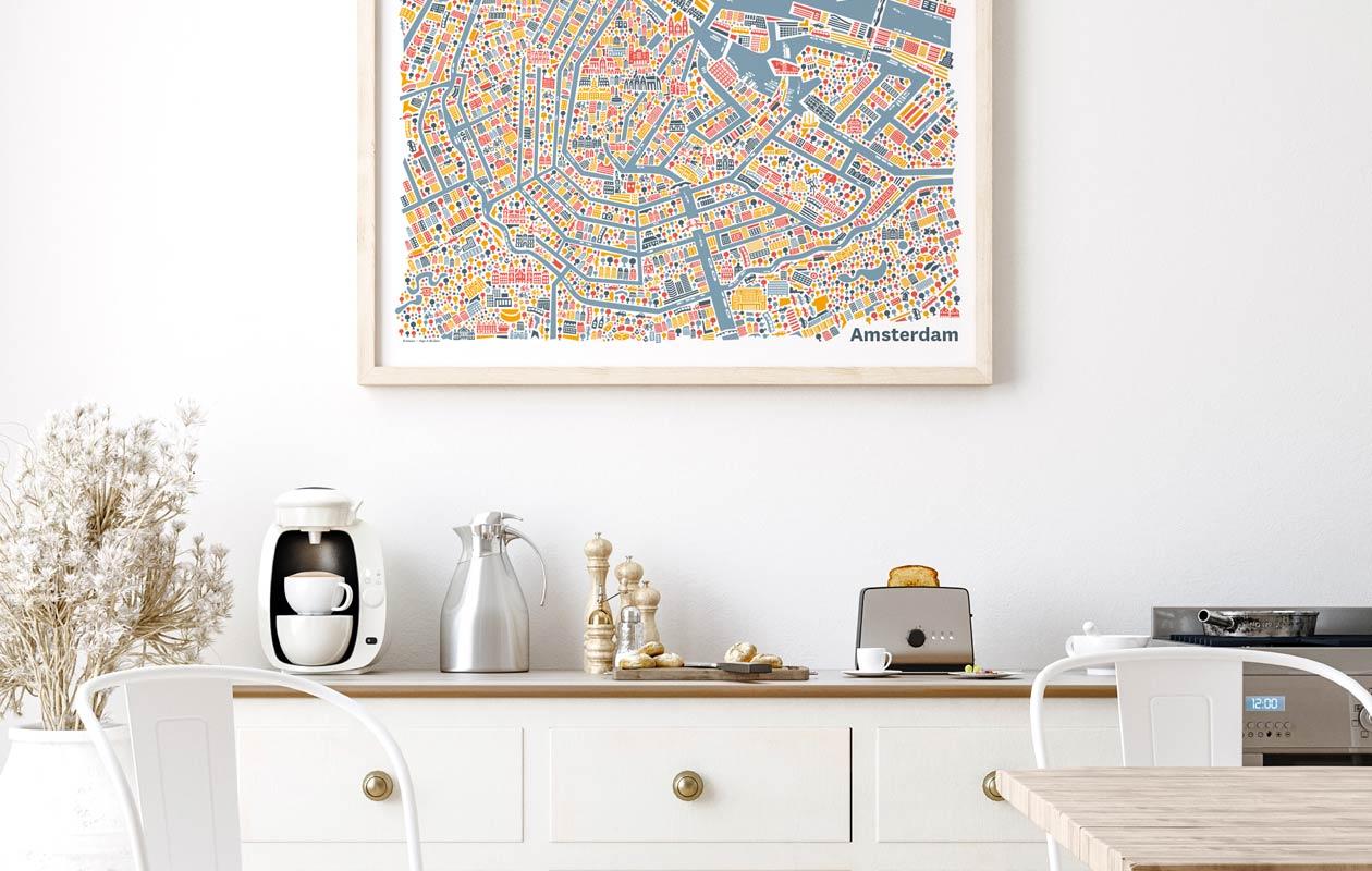 Vianina-Amsterdam-Poster-2