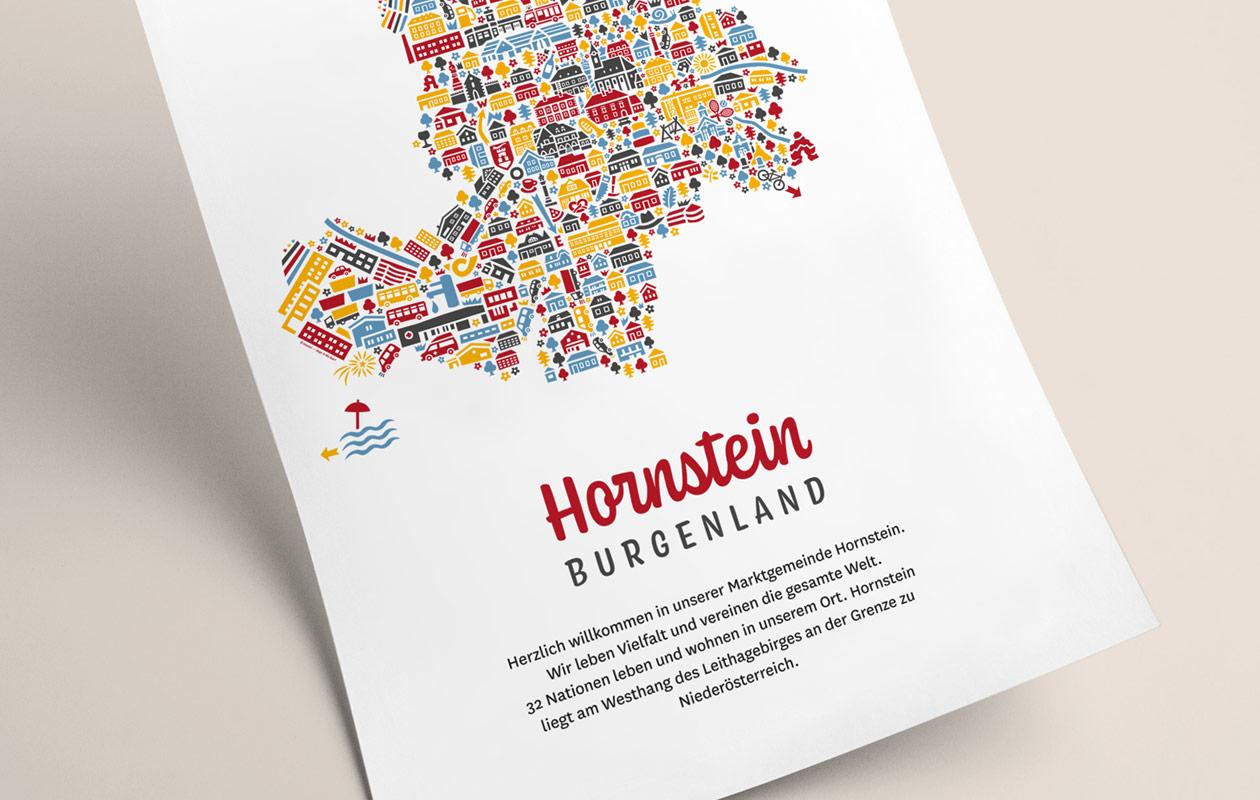 Vianina-Hornstein-Burgenland-Karte-3