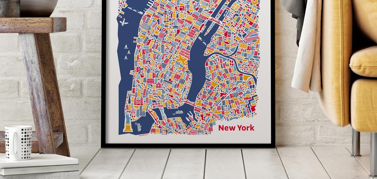 vianina-newyork-artmap-2