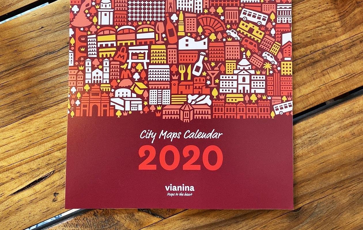 Vianina-Stadtplan-Kalender-2020