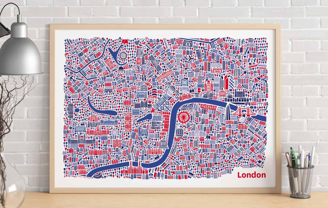 Vianina-London-Sehenswuerdigkeiten-2