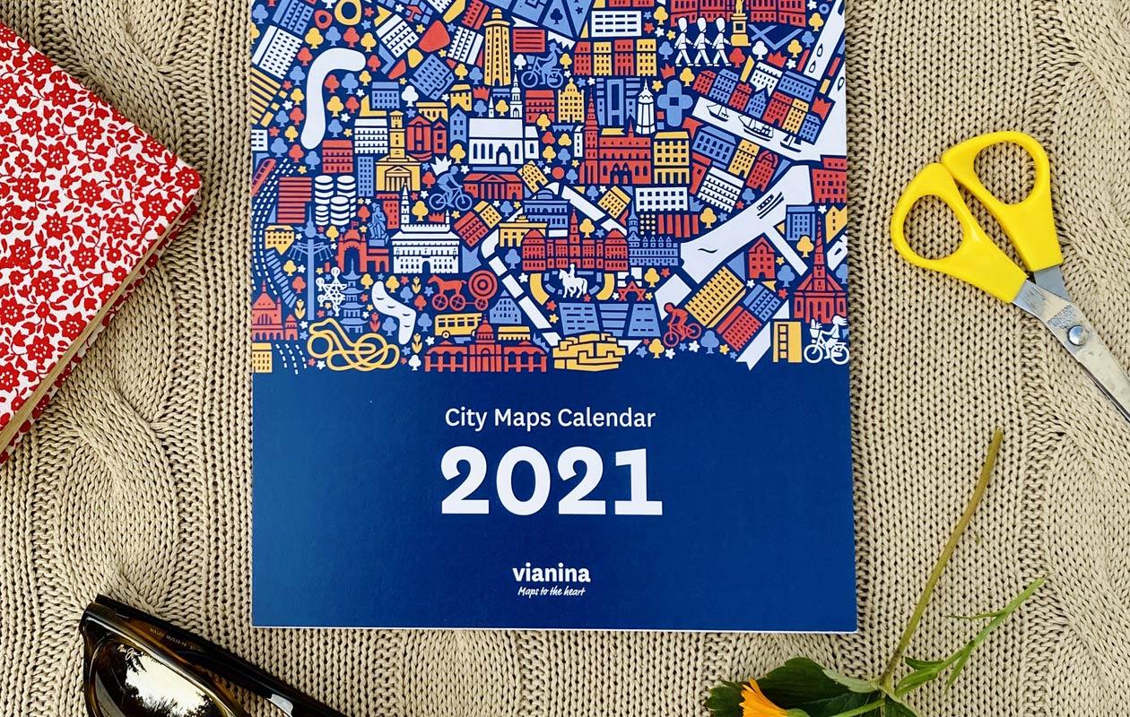 Vianina-Stadtplan-Kalender-2021-5
