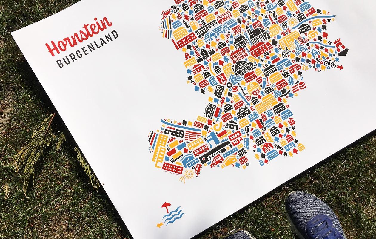 Vianina-Hornstein-Burgenland-Karte-1