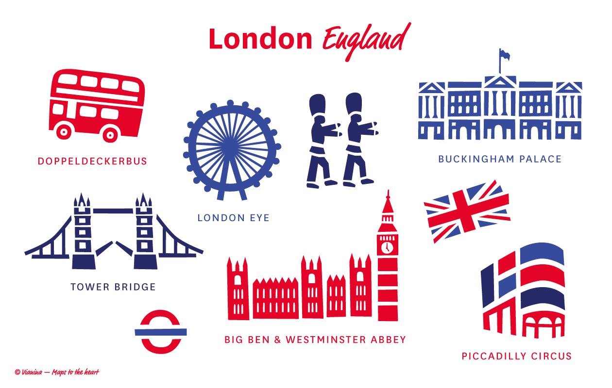 Vianina-London-Icons