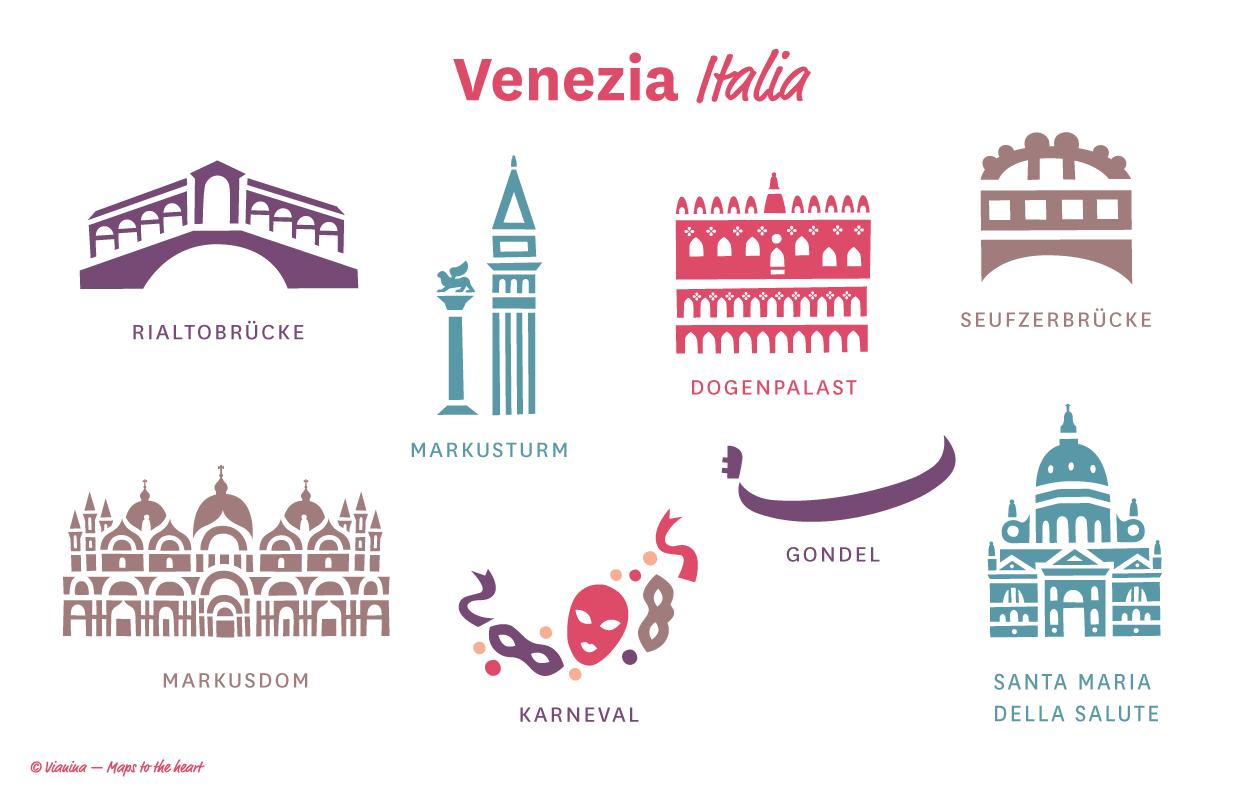 Vianina-Venedig-Icons