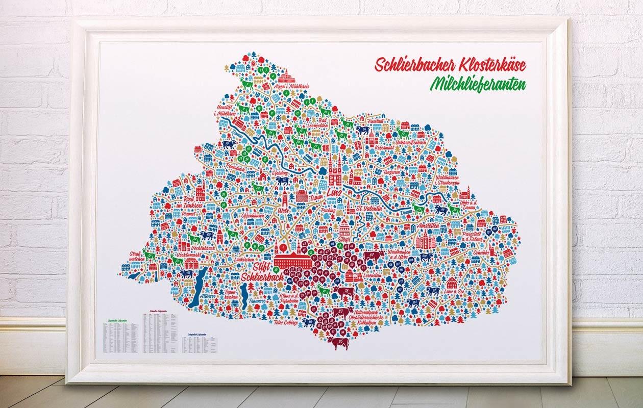 Vianina-Schlierbacher-BioKlosterkaese