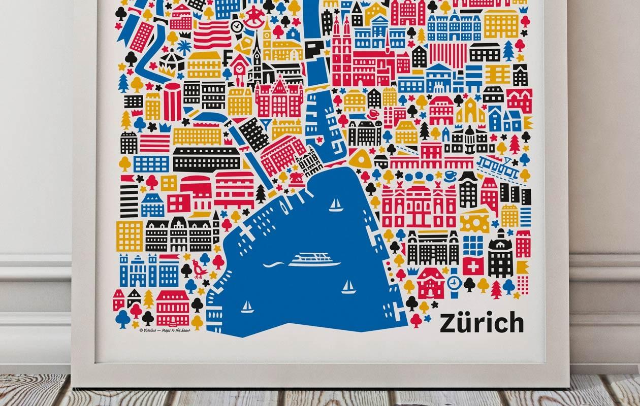 Vianina-Stadtplan-Zuerich-2