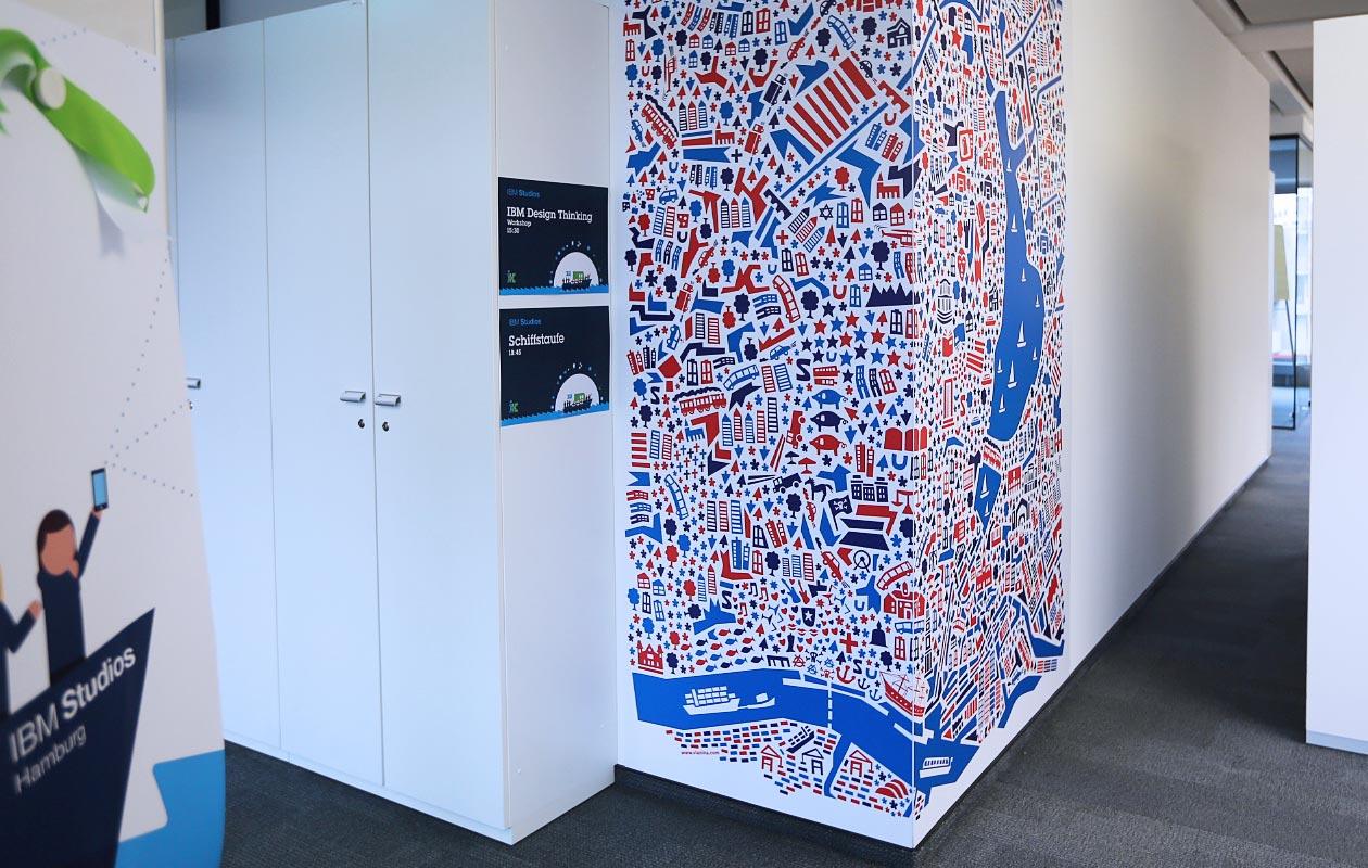 Vianina-IBM-Hamburg-Stadtplan-5