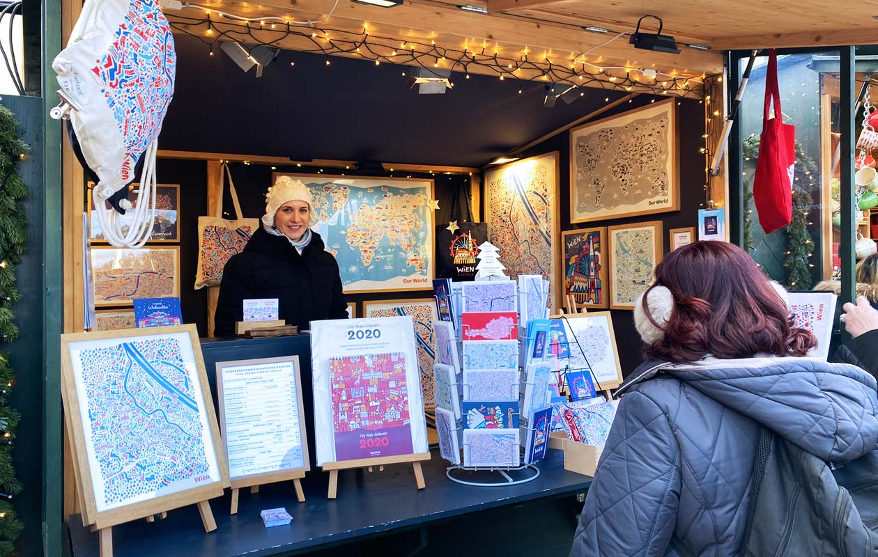 Vianina-Weihnachtsmarkt-SchlossSchoenbrunn-Spittelberg-2019-4