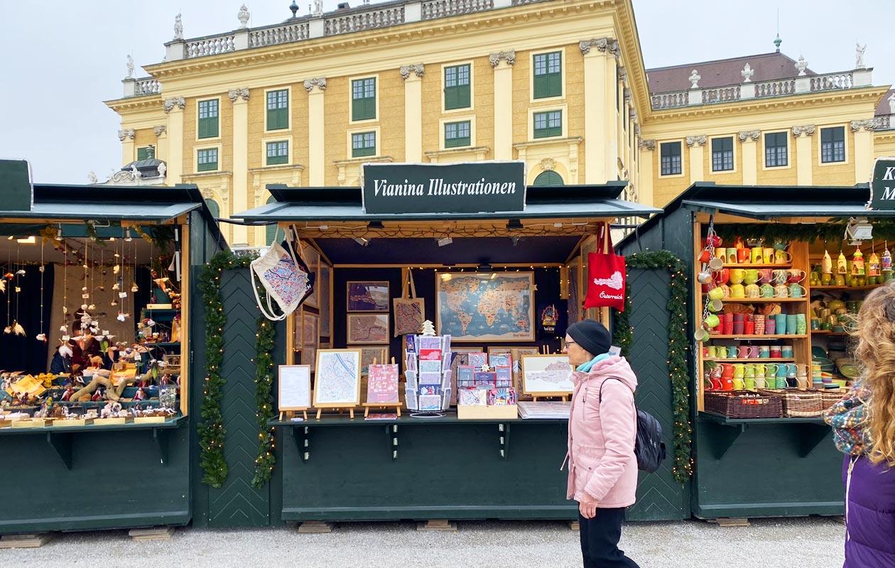 Vianina-Weihnachtsmarkt-SchlossSchoenbrunn-Spittelberg-2019-6